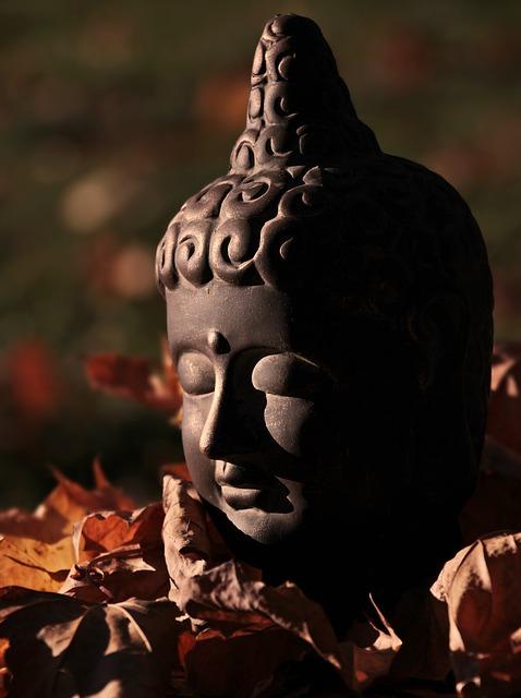 Meditationszubehör / Yogazubehör
