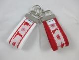 Schlüsselanhänger-Set